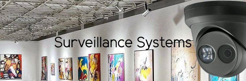 surveillancesystems